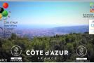 Le Côte d'Azur Sport Film Festival 26>29/09