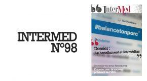 Intermed n°98 – Novembre 2017