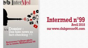 INTERMED N°99 – Avril 2018