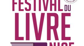 Festival du Livre de Nice 2019 – 31/05>02/06
