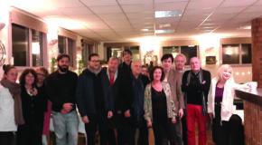 L'Espace Magnan à Nice : le lien social et culturel avant tout !
