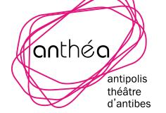 Soirée d'hommage à Pierre Vaneck – lundi 3 février à 18h30 – Theâtre Anthéa – Antibes