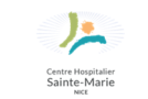 Le Centre Hospitalier Sainte-Marie Nice ouvre une consultation spécialisée en santé mentale « tout public »