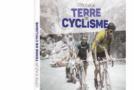 LECTURE – Côte d'Azur. Terre de cyclisme*
