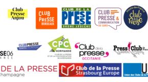 Opposition au projet de loi Sécurité globale : Les clubs de la presse engagés aux côtés des syndicats de journalistes pour une grande marche des Libertés