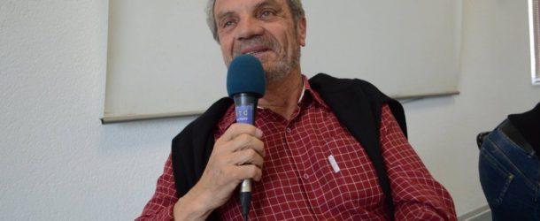 INFO DU CLUB // DISPARITION DE NOTRE CONFRERE JEAN-MARIE DE PERETTI