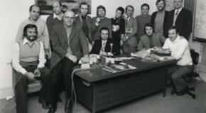 Décès de Jean-Luc Gallini : la passion du journalisme radio
