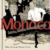 DÉDICACE : LES AUTEURS DE LA BD « MONACO, LUXE, CRIME ET CORRUPTION » EN SÉANCE DE DÉDICACE