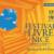 Festival du livre de Nice – 17->19/09